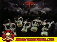 Queensryche - synchronicity ii - pic 2 small