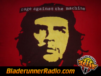 Rage Against The Machine - bombtrack - pic 3 small