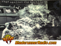 Rage Against The Machine - bombtrack - pic 6 small