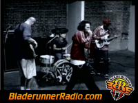 Rage Against The Machine - people of the sun - pic 2 small