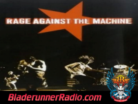 Rage Against The Machine - the ghost of tom joad - pic 5 small