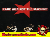 Rage Against The Machine - the ghost of tom joad - pic 7 small