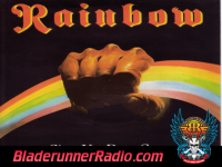 Rainbow - since youve been gone - pic 0 small