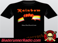 Rainbow - since youve been gone - pic 8 small