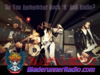 Ramones - do you remember rock and roll radio - pic 1 small