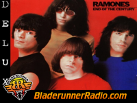 Ramones - do you remember rock and roll radio - pic 5 small