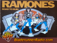 Ramones - i just want to have something to do - pic 6 small
