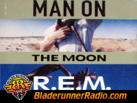 Rem - man on the moon - pic 1 small