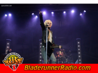 Reo Speedwagon - back on the road again - pic 6 small