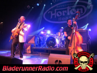 Reverend Horton Heat - one time for me - pic 4 small