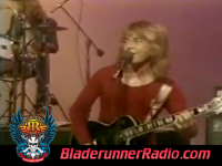 Rick Derringer - rock and roll hoochie koo - pic 4 small