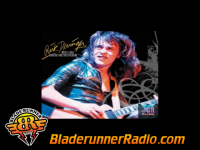 Rick Derringer - rock and roll hoochie koo - pic 9 small