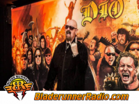 Rob Halford - man on the silver mountain - pic 0 small