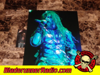 Rob Zombie - brick house 2003 - pic 8 small