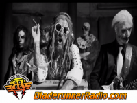 Rob Zombie - dead city radio and the new gods of supertown - pic 3 small