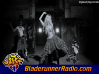 Rob Zombie - dead city radio and the new gods of supertown - pic 8 small