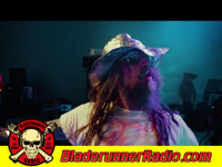 Rob Zombie - get high - pic 4 small