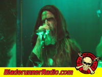 Rob Zombie - superbeast - pic 7 small