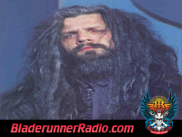 Rob Zombie - werewolf baby - pic 7 small