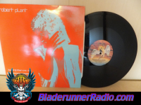 Robert Plant - burning down one side - pic 5 small