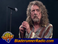 Robert Plant - i got a woman - pic 1 small