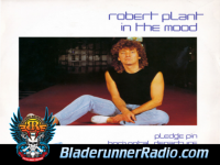 Robert Plant - in the mood - pic 1 small