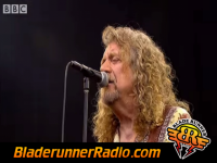 Robert Plant - little by little - pic 5 small