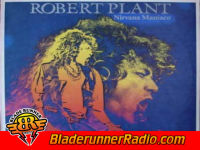 Robert Plant - other arms - pic 1 small