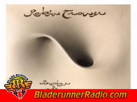 Robin Trower - bridge of sighs - pic 0 small