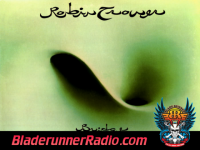 Robin Trower - bridge of sighs - pic 5 small