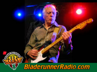 Robin Trower - day of the eagle - pic 1 small