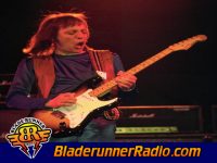 Robin Trower - day of the eagle - pic 2 small