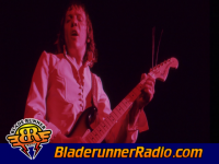 Robin Trower - day of the eagle - pic 6 small