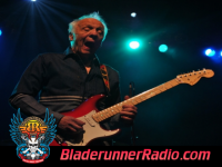 Robin Trower - day of the eagle - pic 9 small