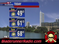 Rocklahoma Weather Update 02 -  - pic 3 small