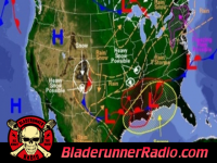 Rocklahoma Weather Update 02 -  - pic 7 small