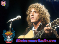 Roger Daltrey - after the fire - pic 2 small