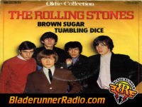 Rolling Stones - brown sugar - pic 0 small