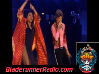 Rolling Stones - gimme shelter - pic 1 small