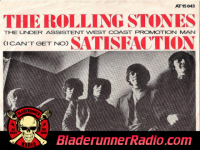 Rolling Stones - satisfaction - pic 3 small