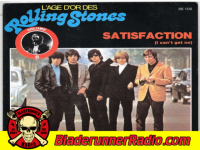Rolling Stones - satisfaction - pic 6 small