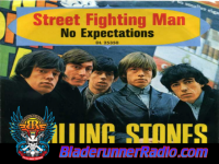 Rolling Stones - street fighting man - pic 0 small