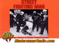 Rolling Stones - street fighting man - pic 3 small