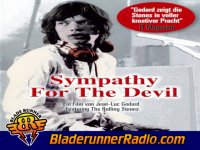 Rolling Stones - sympathy for the devil - pic 4 small