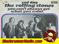 Rolling Stones - you cant always get what you want - pic 5 small