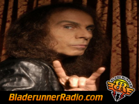 Ronnie James Dio Yngwie Malmsteen - dream on - pic 3 small