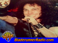 Ronnie James Dio Yngwie Malmsteen - dream on - pic 9 small