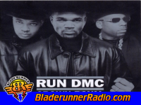Run Dmc - amp everlast take the money and run - pic 4 small