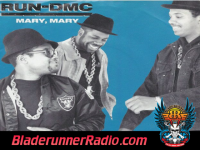 Run Dmc - mary mary - pic 0 small