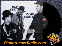 Run Dmc - mary mary - pic 2 small